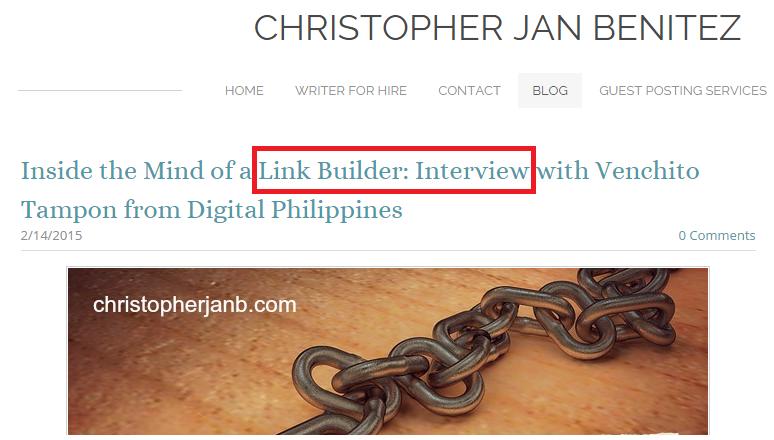 christopher-blog-interview