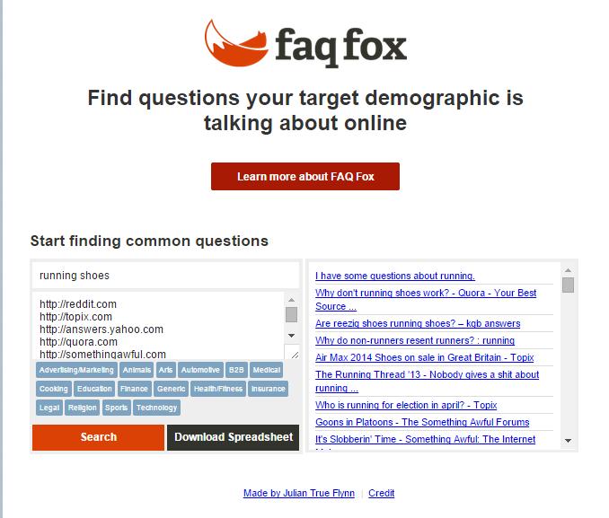 faqfox-running-shoes