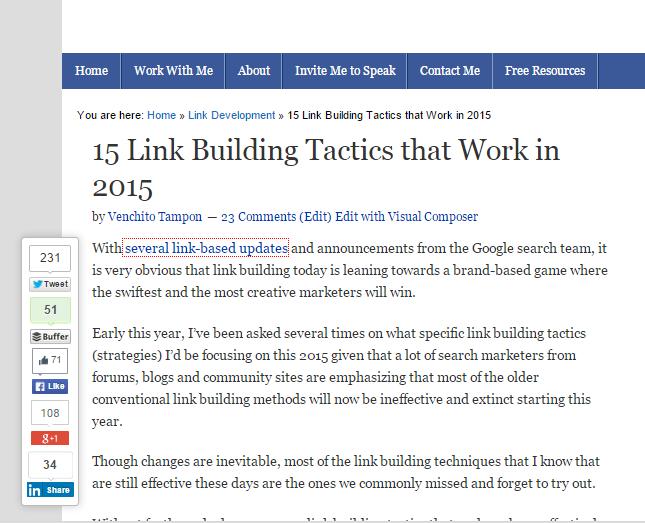 link-building-2015-post