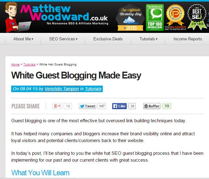 matthew-woodward-guest-blogging-post