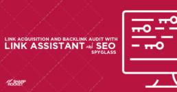 link-assistant-seo-spyglass-review
