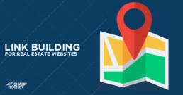 link-building-for-real-estate-websites