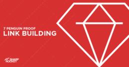 7-penguin-proof-link-building-tips