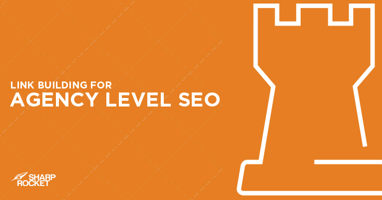 Link Building for Agency Level SEO | Digital Philippines