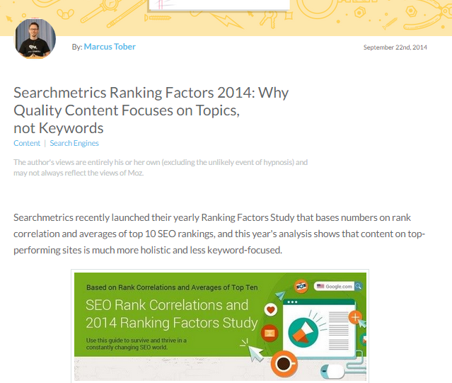 searchmetrics-ranking-factors