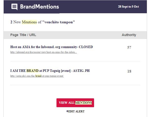 brandmentions-email
