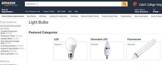 amazon-lightbulbs