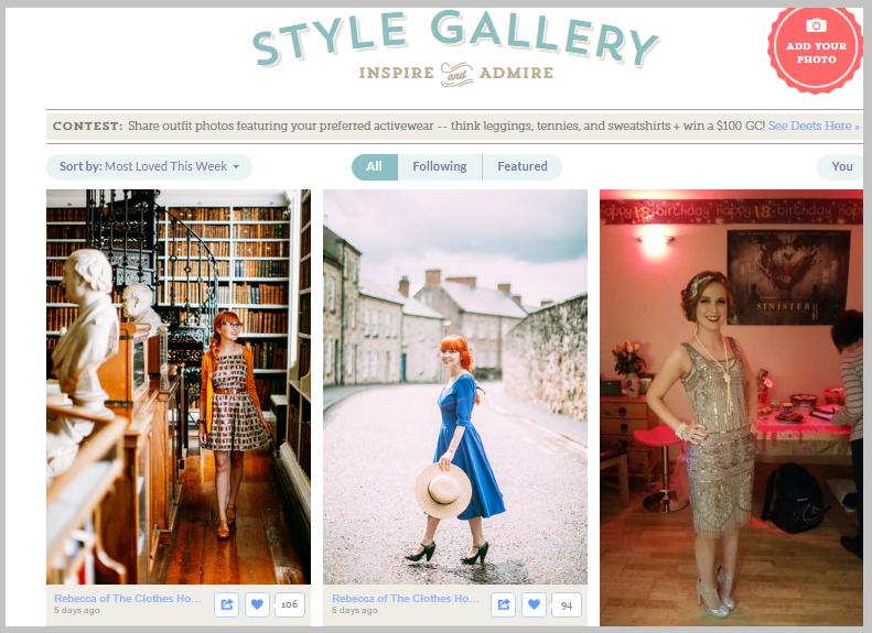premium images bloggers