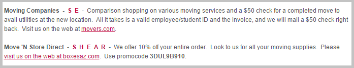 student-discount-paragraph