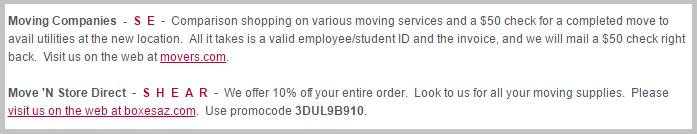 student-discount-paragraph