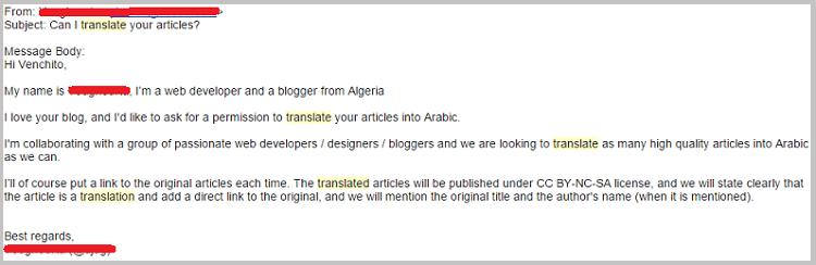translate-language-email