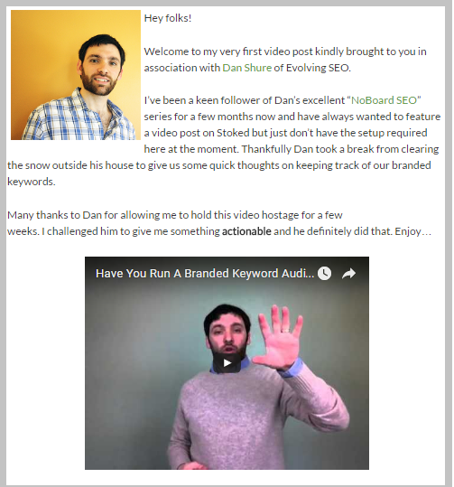 video-guest-blogging