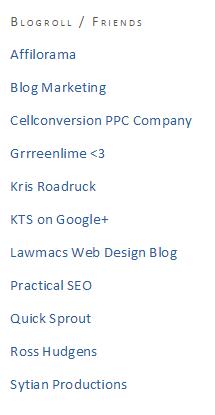 blogroll-google-plus