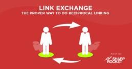 link-exchange