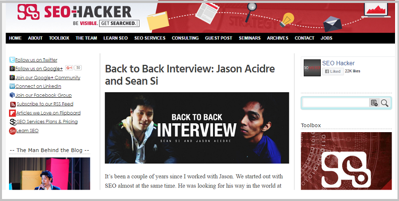 seo-hacker back to back series