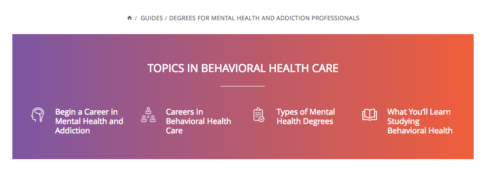degrees-mental-health-guide-1