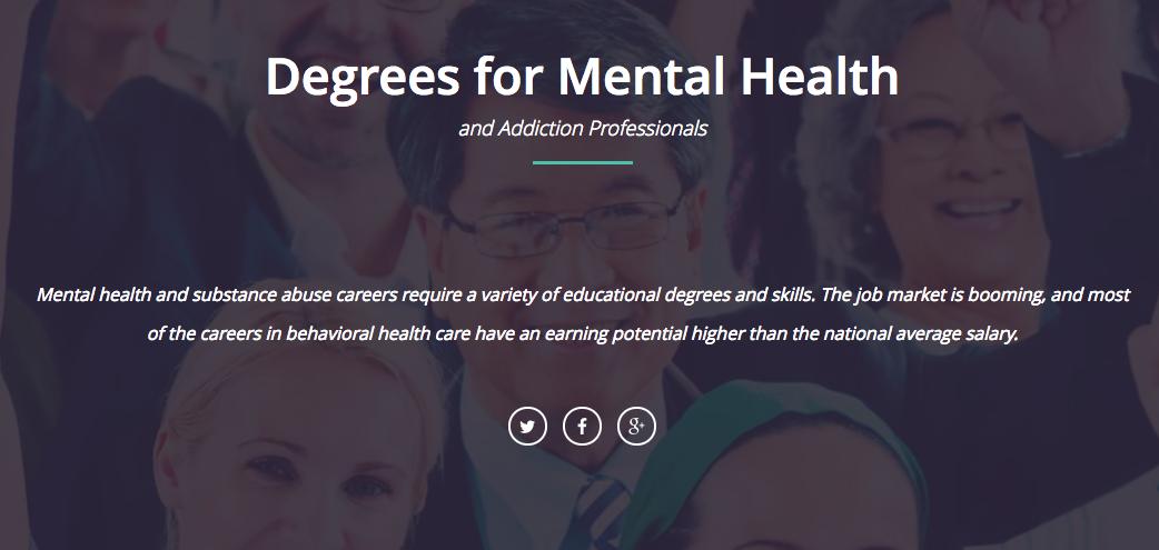 degrees-mental-health-guide