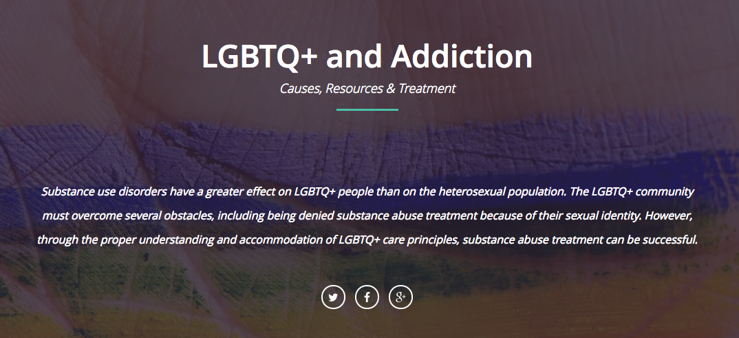 lgbt-addiction