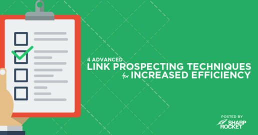 advanced-link-prospecting-techniques-increased-efficiency