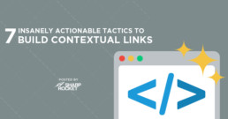 contextual-links