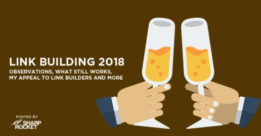link-building-2018