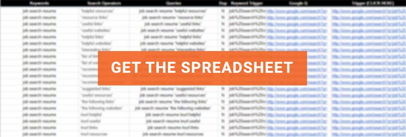 blb-query-generator-spreadsheet