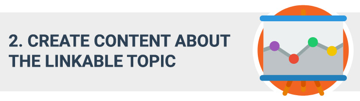 create-content-linkable-topic