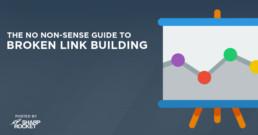 guide-broken-link-building