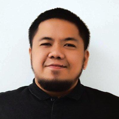 jayson bagio gobiggr