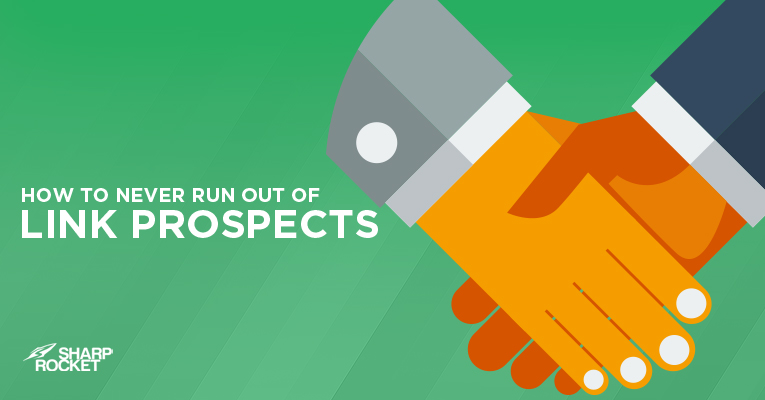 how-to-never-run-out-link-prospects