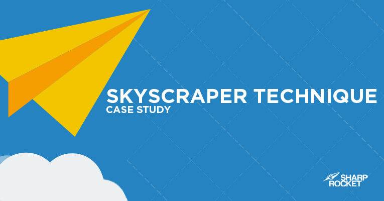 skyscraper-technique-case-study