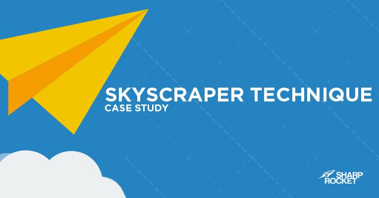 skyscraper-technique-case-study