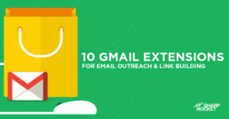 gmail extensions