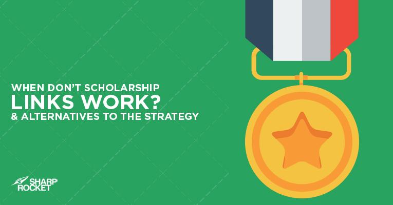 scholarship-links