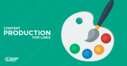 content production links