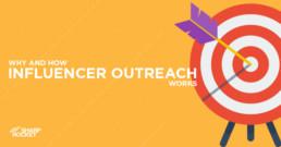influencer outreach