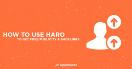 how to use haro