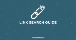 link search