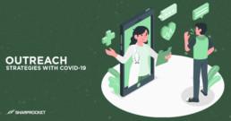 coronavirus outreach strategies