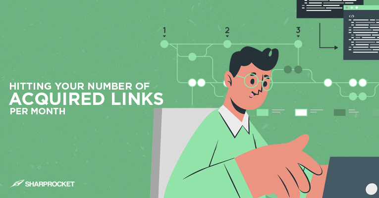 number-of-acquired-links-per-month