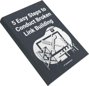 conduct-broken-link-building
