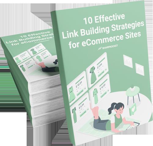 effective-link-building-strategies-ecommerce