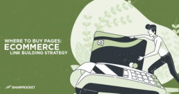 where to buy pages ecommerce link building strategy