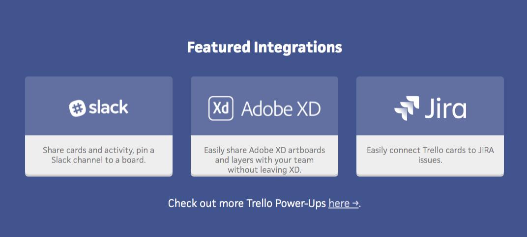 ahrefs app integrations